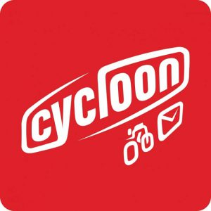 cycloon